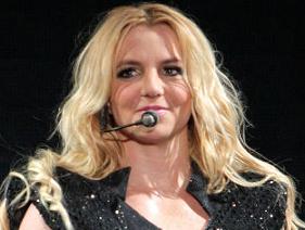 Britney Spears pode receber cachê de US$ 160 milhões para temporada de shows de dois anos em Las  Vegas