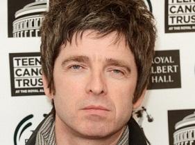 ROCKline: Noel Gallagher é o headliner de show que marca a reabertura da Manchester Arena, após ataque terrorista