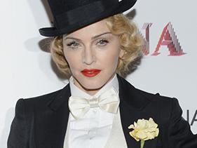 """""""Living For Love"""", da Madonna, já tem 13 remixes oficiais: ouça os três mais novos"""