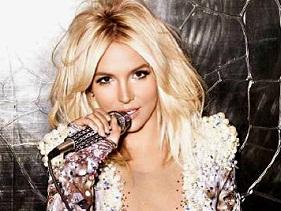 Residência de Britney Spears em Las Vegas acaba este ano
