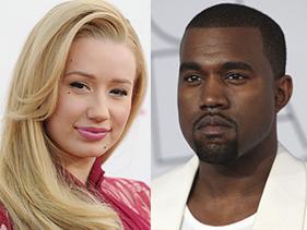 """Kanye West e Iggy Azalea são adicionados às atrações do """"Made In America"""""""