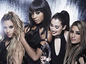 Saiba como foi a reação dos fãs com a primeira performance do Fifth Harmony como quarteto