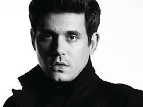 """John Mayer é anunciado como atração da """"Dive Bar Tour"""""""