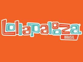 Confira a programação do Multishow e Bis para transmissão do Lollapalooza