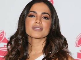 Anitta é destaque na imprensa internacional após performance com Nick Jonas em gala do Grammy Latino
