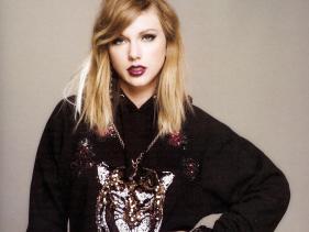 """""""Reputation"""": nova previsão de vendas baixa um pouco números de Taylor Swift em semana de lançamento"""