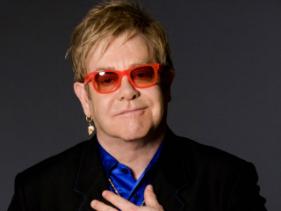 "ROCKline: Elton John regrava ""Bennie and the Jets"" e canta Khalid para o Spotify; cantor responde"
