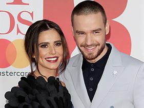 Liam Payne e Cheryl anunciam separação