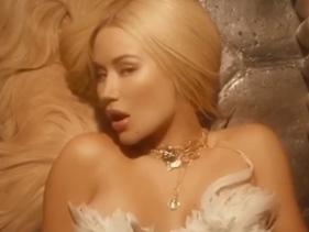 8 singles de artistas famosos que não conseguiram entrar na Billboard Hot 100 em 2018