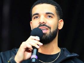 Drake tira Chris Brown do topo da parada de singles britânica