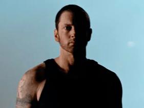 """Veja """"Framed"""", novo videoclipe de Eminem"""