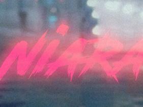 Entrevista: conheça o Niara, projeto que convocou Pabllo Vittar para seu single de estreia