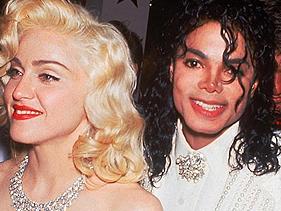 """Madonna faz homenagem a Michael Jackson pelo dia do aniversário: """"nunca haverá outro como você"""""""