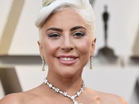 Vídeo de Lady Gaga no Instagram atinge nova marca histórica