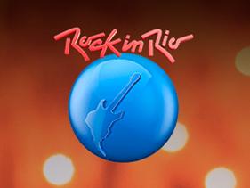 Na sua opinião, qual foi o melhor show do Rock in Rio 2019?