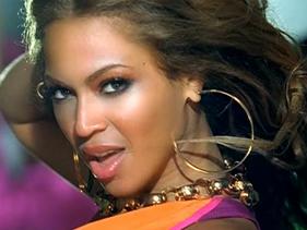 """Há 16 anos, Beyoncé lançava seu primeiro single solo """"Crazy In Love"""""""
