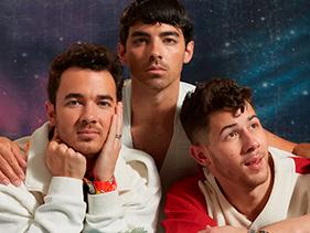 Veja a lista das 50 melhores músicas de 2019 (até o momento) na opinião da Billboard