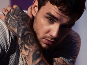 Liam Payne revela para qual membro do One Direction recorre em momentos de crise