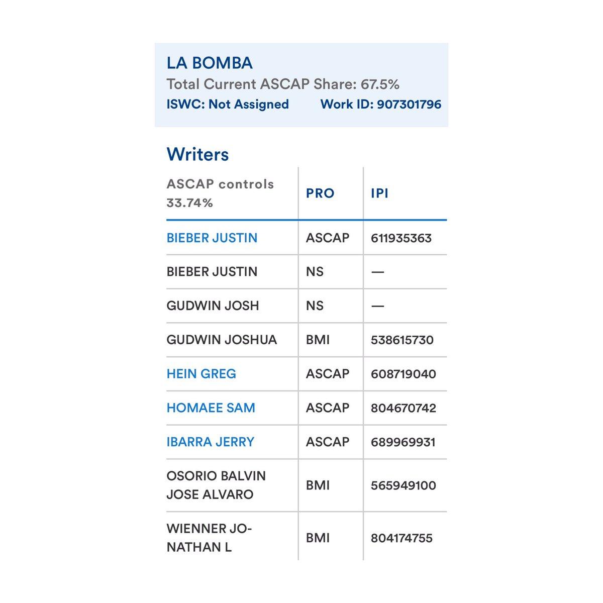 """""""La Bomba"""": Justin Bieber dá mais um indício de lançamento com J Balvin"""