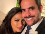 Simone, dupla de Simaria, revela que coloca apelidos no pênis do marido. Foto: Instagram
