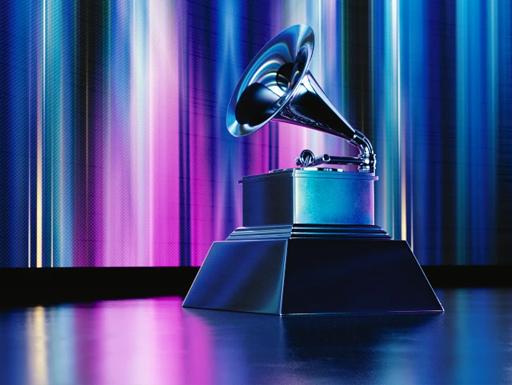 Grammy Latino tem brasileiros indicados