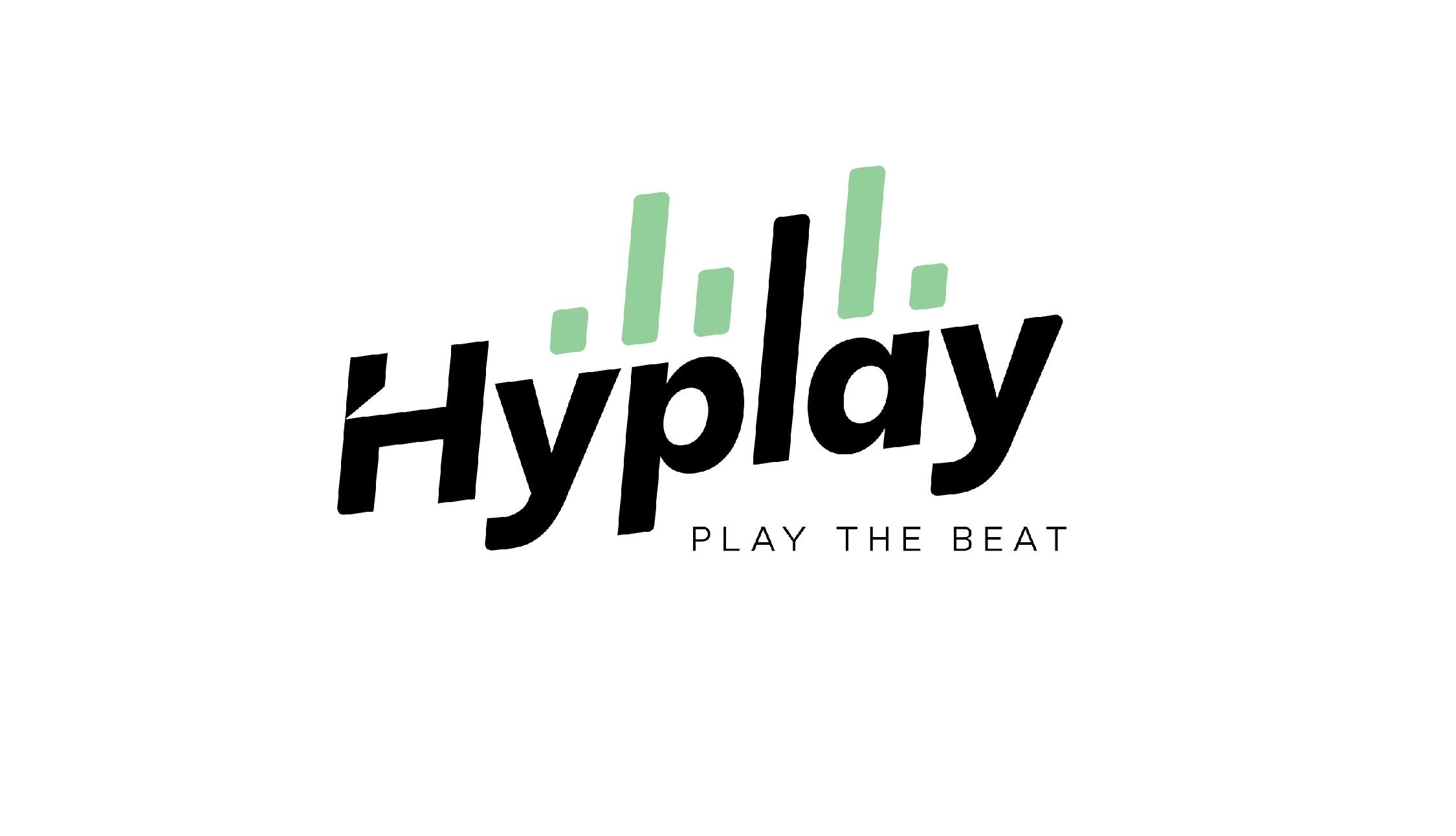 Divulgação/Hyplay Records