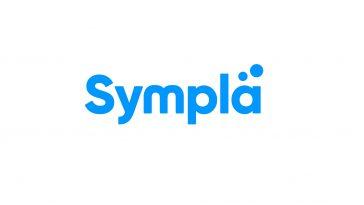 Divulgação/Logo Sympla