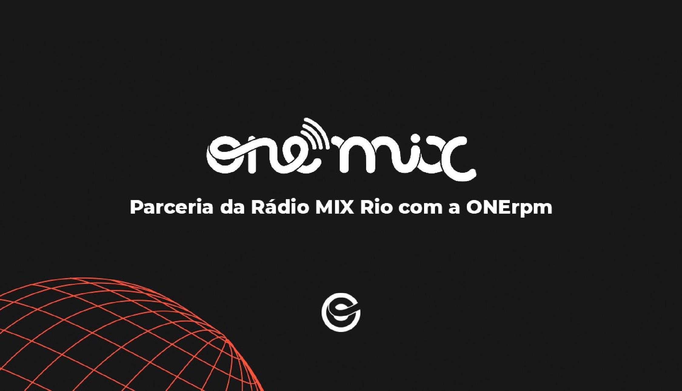 Divulgação/ONErpm