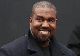 As 100 celebridades mais bem pagas do mundo em 2020, segundo a Forbes