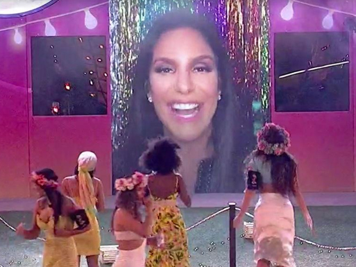 BBB 21: como serão os shows nas festas do reality show?