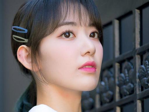 Sakura K-POP
