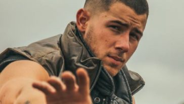 """Spaceman"": Nick Jonas lança single solo e anuncia álbum"