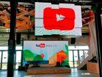 YouTube Space sede Rio de Janeiro é fechada após a pandemia, a companhia adotará formato híbrido