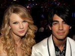 """Mr. Perfectly Fine"" da Taylor Swift é sobre Joe Jonas?"