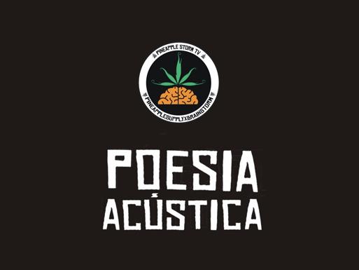 """""""Poesia Acústica 11"""": revelada data de lançamento da música"""