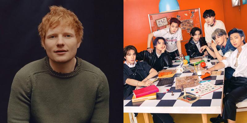 10 popstars ocidentais que faturam com K-Pop