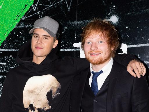 Top 10: Os artistas com mais ouvintes mensais no Spotify