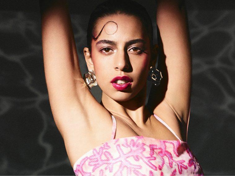 Quem é Marina Sena, uma das revelações do Pop de 2021?
