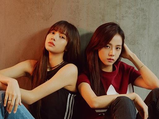 BLACKPINK: Lisa aposta no estilo musical do debut solo de Jisoo