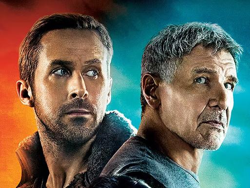 Blade Runner 2049 foi a pior ideia de todas, diz diretor